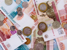 Почти в два раза выросло микрокредитование бизнеса в Сибири за счет государственных МФО