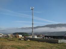 Благодаря Ростелекому в удаленных районах края впервые появилась сотовая связь