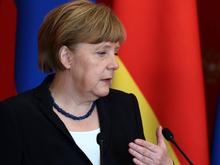 Германия и Франция вводят мягкий локдаун. Цель — снизить число заболевших в десятки раз