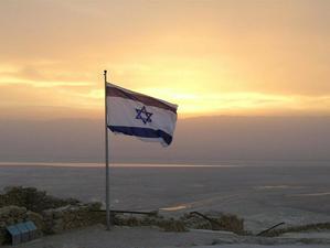 Израиль разрешил въезд для иностранных бизнесменов несмотря на пандемию