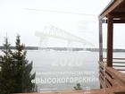 Мост «в будущее Енисейской Сибири» могут построить раньше срока
