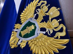 Генпрокуратура подтвердила факт задержания Олега Кондрашова в США
