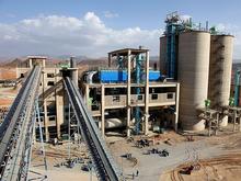Сбербанк за долги стал владельцем крупнейшего производителя цемента в России