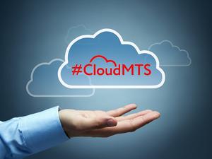 Красноярские предприятия все чаще «переезжают» в облака