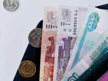 Штраф в 100 тыс. «Яндекс.Такси» ответит за отсутствие документов у водителя