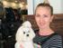 В Челябинске открылся лакшери-отель для кошек и собак с салоном красоты