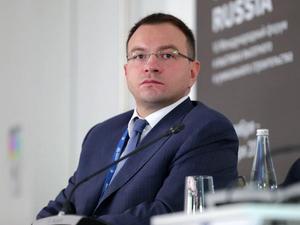 Гильдия строителей Урала поддержала премию «Человек года»