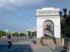 УФАС разморозило миллиардный тендер на реконструкцию моста
