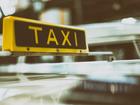 «Требование невыполнимо». Таксисты пожаловались на губернатора в прокуратуру