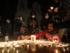 «Изолировать или вырвать». Волна терактов во Франции: что делать с радикальным исламом?