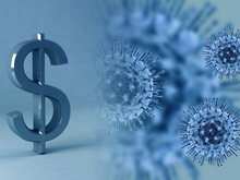 121 млн руб. добавили региону на борьбу с коронавирусом