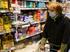 Рынок доставки продуктов в Екатеринбурге вырос в 15 раз. Это третий показатель в стране