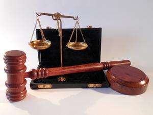За долги родителей-банкротов суд сделал ответственными детей