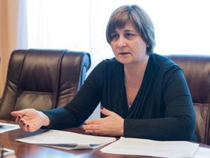 Глава Арбитражного суда Свердловской области досрочно уходит в отставку