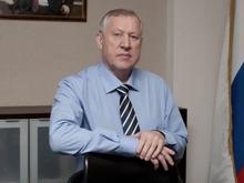 Евгения Тефтелева исключили из состава «Единой России»
