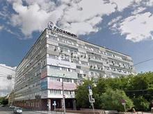 Ростелеком продает здания в центре Красноярска