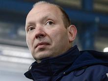 Три вопроса по делу «ВСМПО-Ависма» против Михаила Воеводина