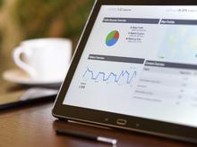 Маркетинг-2020: принципиально другой рынок и перспективы. Что изменилось за эти месяцы?