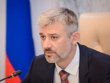 Министра транспорта России отправляют в отставку