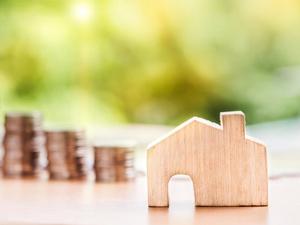 Ипотека в Красноярском крае показала двукратный рост