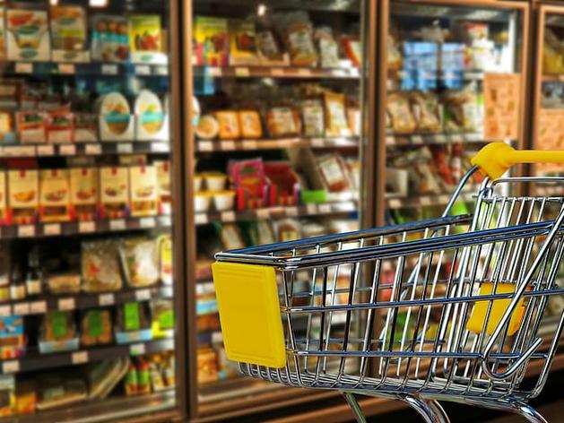 Ритейлеры вводят мораторий на повышение цен поставщиками