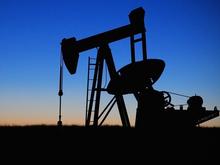 Красноярский край останется лидером по добыче нефти в Сибири