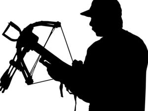 В Подмосковье убит бизнесмен, прозванный «колбасным королем». Его застрелили из арбалета