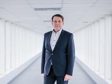 Назначен новый директор завода «Балтика» в Новосибирске