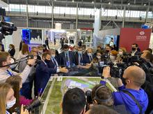 Владимир Городенкер: «Создание жилой экосистемы должно стать отраслевым стандартом»