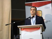 Николай Домуховский: «На каждого специалиста по защите информации приходится две вакансии»