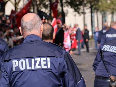 «Отвратительный теракт». В Вене джихадисты устроили стрельбу: есть погибшие и раненые