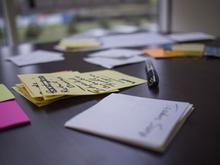 13 новых резидентов принял бизнес-инкубатор Академпарка