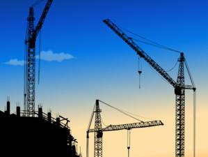 Эксперты прогнозируют стагнацию новосибирского строительного рынка