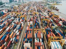 Экспорт в 62 страны. Два нижегородских завода признаны «Экспортерами года»