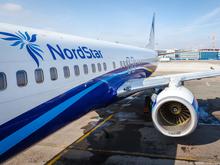 Хочу в Сочи: подробности новогодних рейсов из Красноярска на юг