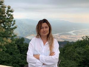 Двадцать три дня изоляции. Директор турагентства — о том, как переболела COVID в Турции
