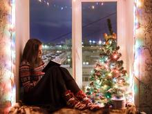 В мэрии рассказали о праздновании Нового года в условиях пандемии