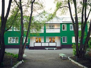 Гостиницы красноярских туристических кластеров получили «звезды» с помощью госсубсидии