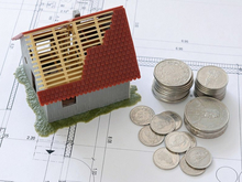 Красноярцы стали чаще брать долевое в ипотеку