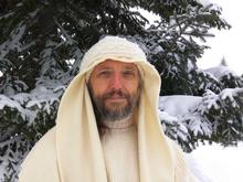 Красноярский минлесхоз подал иск в арбитражный суд к Церкви последнего завета