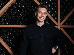 Александр Митраков ищет партнера для новых проектов 0.75 group