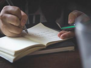 Выпускников пустят в школы. 9 и 11 классы в Нижегородской области будут учиться очно