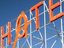 Челябинские отельеры подняли скандал из-за опроса о «страшных» гостиницах