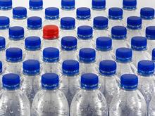 Как решить задачу по маркировке воды, пива и слабоалкогольных напитков