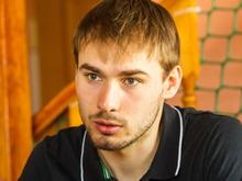 Экс-директор фонда Антона Шипулина объявлена в розыск по подозрению в мошенничестве