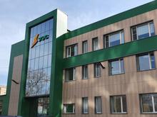 Уральская компания – в числе лидеров по управлению спросом на электроэнергию