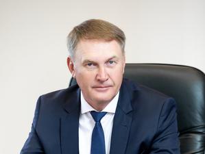Гендиректор АО «Волга» избран членом Совета Союза лесопромышленников и лесоэкспортеров РФ
