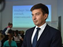 Евгений Мордовин: «Cовременный девелопер превратился в инженера социальных пространств»