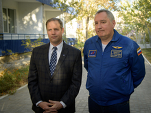 «Роскосмос» хочет 1,5 трлн руб. на создание аналога проекта Илона Маска. Тот вдвое дешевле