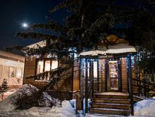 Красноярскому ресторану грозит штраф за нарушение ограничений до 300 тысяч рублей